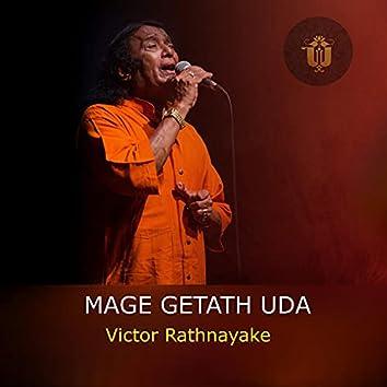 Mage Getath Uda