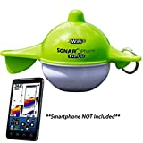 Vexilar SP100 SonarPhone...