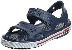 Image of Crocs Kids' Crocband II...: Bestviewsreviews