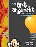 The Art of Argument: an Introduction to the Informal Fallacies