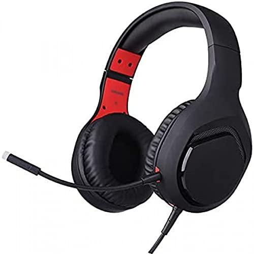 Bluetooth-Funk-Headset, wasserdichtes,...