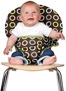 totseat high chair