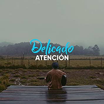 # 1 Album: Delicado Atención