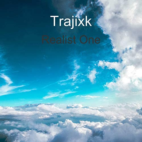 Trajixk