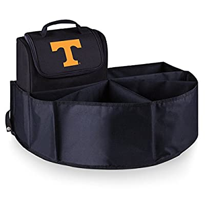 PICNIC TIME NCAA Tennessee