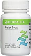 Best herbalife stress relief Reviews