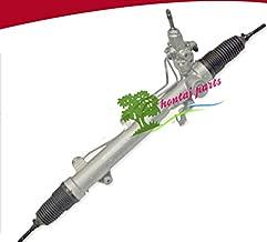 Power Steering Rack For Mercedes Sprinter 906 For VW Crafter 06-2E1419061A 2E1419061AX 2E1419061B 9064601300 A9064600400