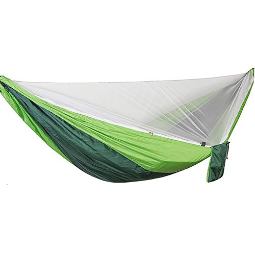 Camping achat vente de Camping pas cher