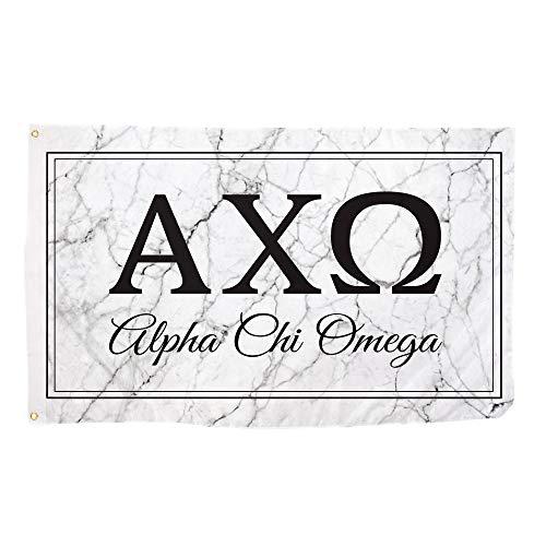 alpha omega zeichen