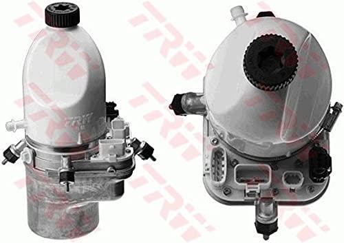 TRW JER111 Pompe de Direction Hydraulique Échange Standard