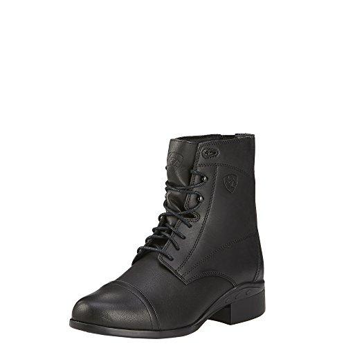 Ariat Women's Scout Paddock Boot