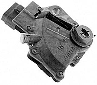 Standard Motor Products NS143 Neutral//Backup Switch