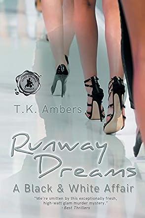 Runway Dreams