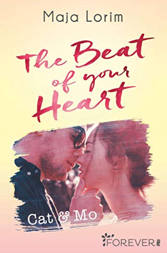 The Beat of your Heart: Cat & Mo