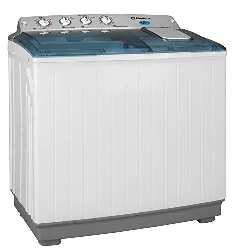 lavadora doble tina 13 kg fabricante Koblenz