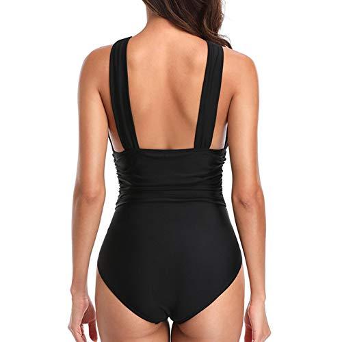 Tunica Playa Mujer, Bikinis Pequeños para Mujer,Outlet Bañadores Mujer, Bikinis 2021, Bañador Surf, Chicas Gordas En Bikini, Bikinis Talla XS, Moda Baño Mujer, Sujetador Bikini, Braguita Bikini Niña