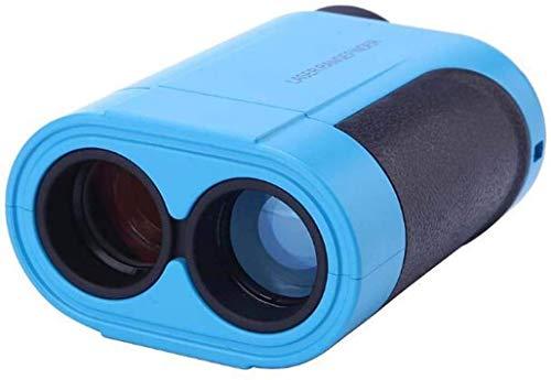 QJL_ANA Collector 4X telemetro Laser Camo 6X Golf Rangefinder, High Precision 1500M...