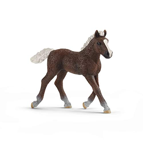 SCHLEICH- Figurine, 13899