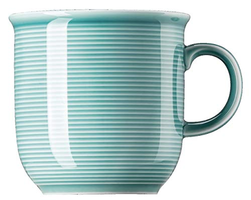 Thomas Trend Colour Becher m. Hkl. groß Ice Blue [SP] UVP: 18,50 €""