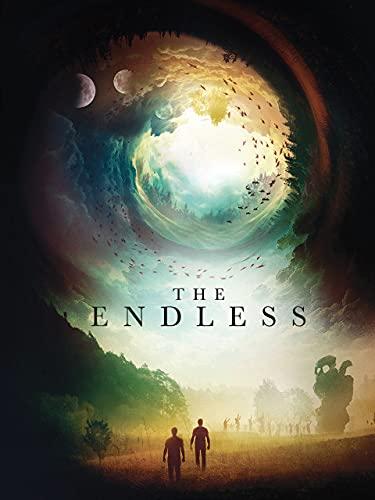 The Endless - Viaggi nel tempo