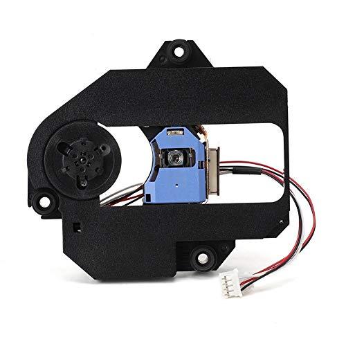 Rockyin KHM-313AAA Optical Pickup Laserlinse DVD Lasereinheit Ersatzteile