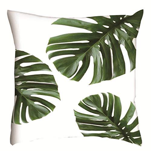 Shirt Luv Home Decor Pillow Case Sofa Car Waist Throw Cushion Cover Home Decoration