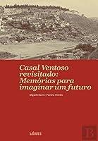 Casal Ventoso Revisitado (Portuguese Edition)