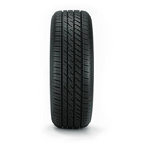Bridgestone Driveguard Run-Flat Passenger Tire 205/55RF16 91 V