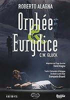 Orphie & Eurydice / [DVD] [Import]