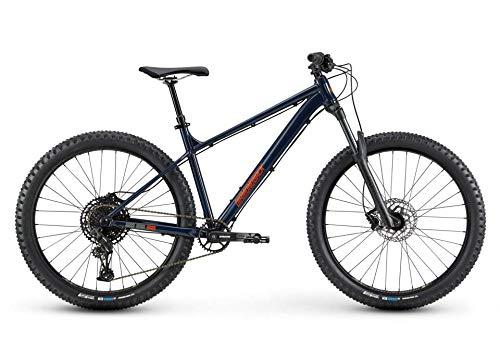 Diamondback Sync'r 27.5 Hardtail Mountain Bike