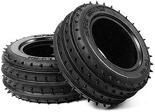 Tamiya 50449 Front Tire 06/81 (2)