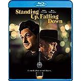 Standing Up, Falling Down [Blu-ray] [並行輸入品]