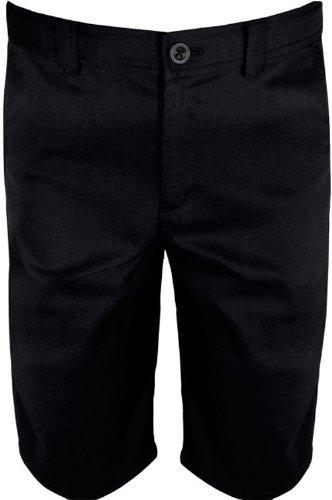 Nike G NSW TCH FLC broek KNT – broek voor meisjes