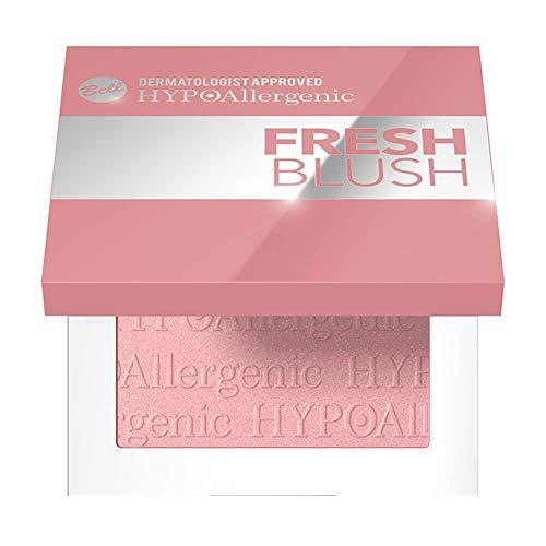 Bell HYPOAllergenic Fresh Blush 1, 4,8 g.