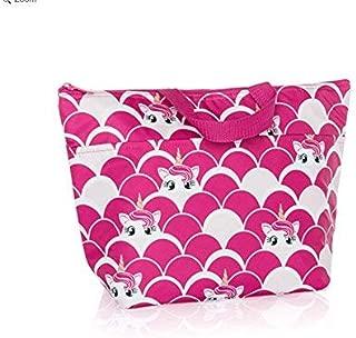 Best unicorn 31 bag Reviews