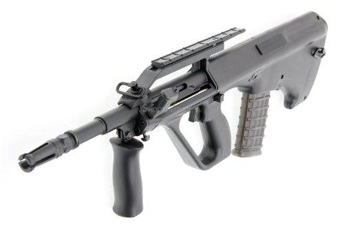 Classic Army Fusil CAUG A2
