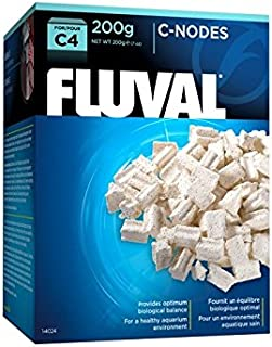 Fluval C-Nodes