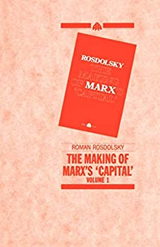 Best marx capital volume 1 Reviews
