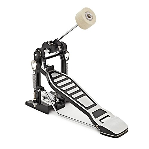 Pedal de Bombo de Gear4music