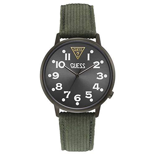 Guess V1034M2 Reloj