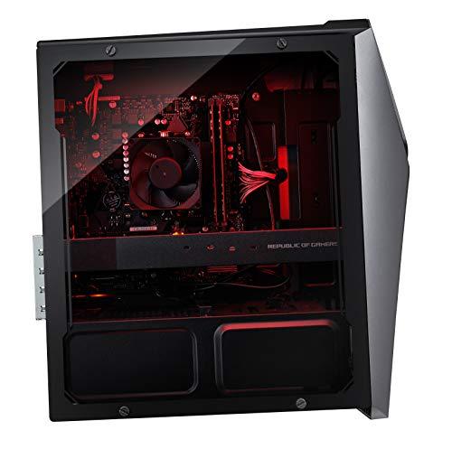 Gaming PC Desktop ROG Strix GL10DH Gaming Desktop PC