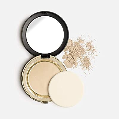 """""""Mirenesse Cosmetics"""" Skin Clone Foundation Mineral Face Powder SPF 15 13G / 0.46Oz (21. Vienna) - Authentic from Mirenesse Australia"""