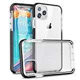 Best Case Roybens - Clear Case for iPhone 11 Pro MAX, Military-Grade Review