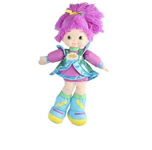 Hallmark Rainbow Brite Stormy Plush Toy