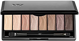 Best eyeshadow palette boots Reviews