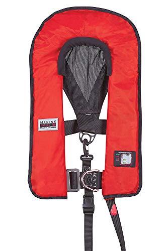Marinepool ISO 180N Pro Harness