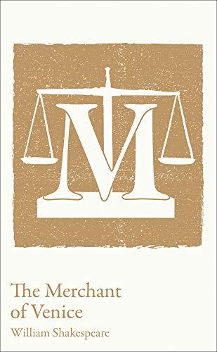 The Merchant of Venice: GCSE 9-1 set text student edition