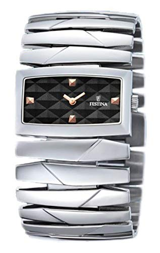 Reloj Festina Outlet F16771/4