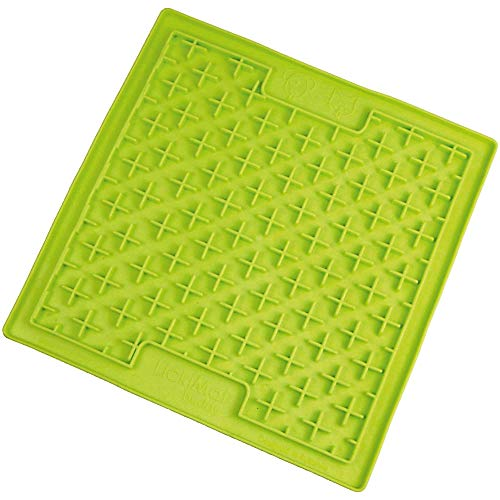 LICKIMAT Buddy Treat Mat , Assorted colors