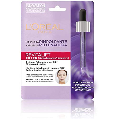 L'Oréal Paris Revitalift Filler...